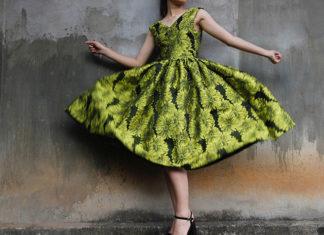 Gdzie można kupić ciekawe sukienki?