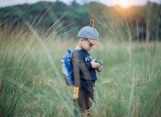 Chłopięca moda na lato. 6 ciekawych pomysłów na ubranie chłopczyka