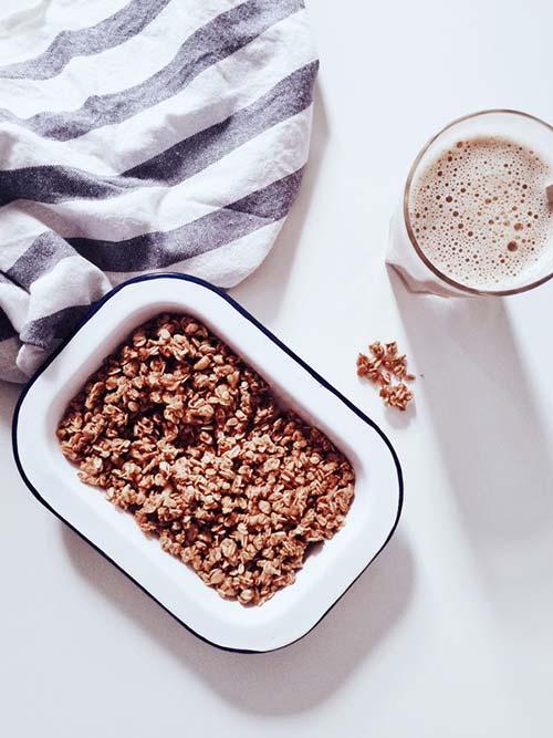 Bezglutenowy catering dietetyczny — na co zwrócić uwagę?