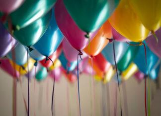 Jak urządzić niezapomnianą imprezę?