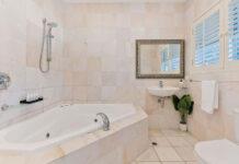Ekologiczne środki czystości – dobry wybór dla Twojego domu i środowiska