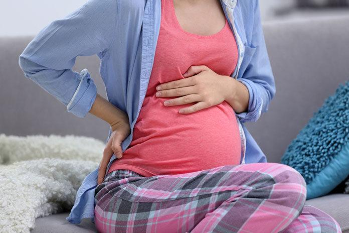 Probiotyk na biegunkę – jak wybrać