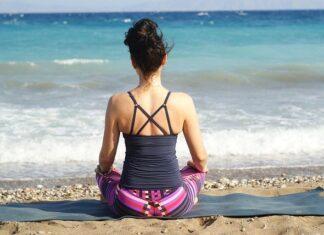 maty do medytacji