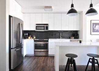 Ile trwa proces kupowania mieszkania