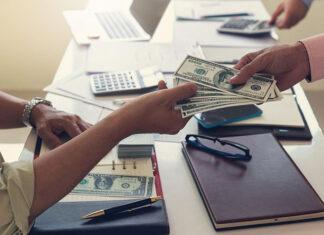 Szybkie pożyczki coraz popularniejsze