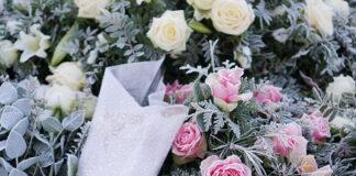 Jak zabezpieczyć grobowiec przed sezonem zimowym